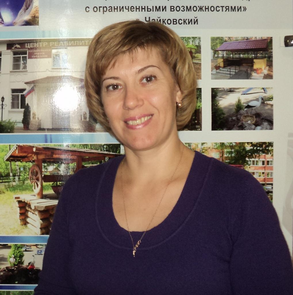 Завалина Елена Павловна.JPG