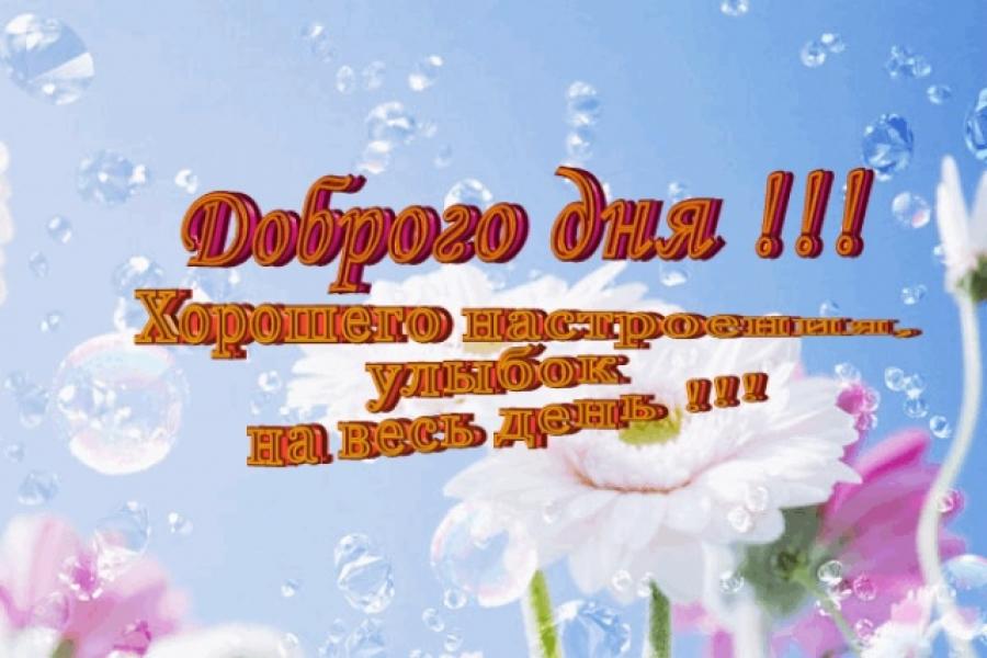 http://www.chaikrc.ru/upload/medialibrary/d27/d2724a5a2c601b1509dda64c9399aa79.jpg